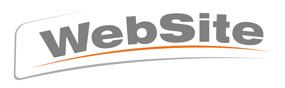 WebSite Paraguay
